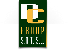 GROUP S.A.T. S.L.